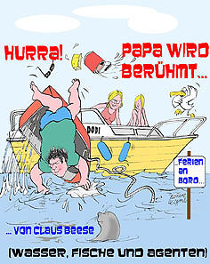 http://www.claus-beese.de/hppics/SOS-Kindlecover3.jpg