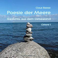 http://www.claus-beese.de/lesespass/ostsee130.jpg