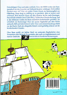 http://www.claus-beese.de/lesespass/pigage30r.jpg